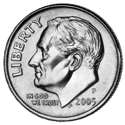 coin-dime-obverse250px