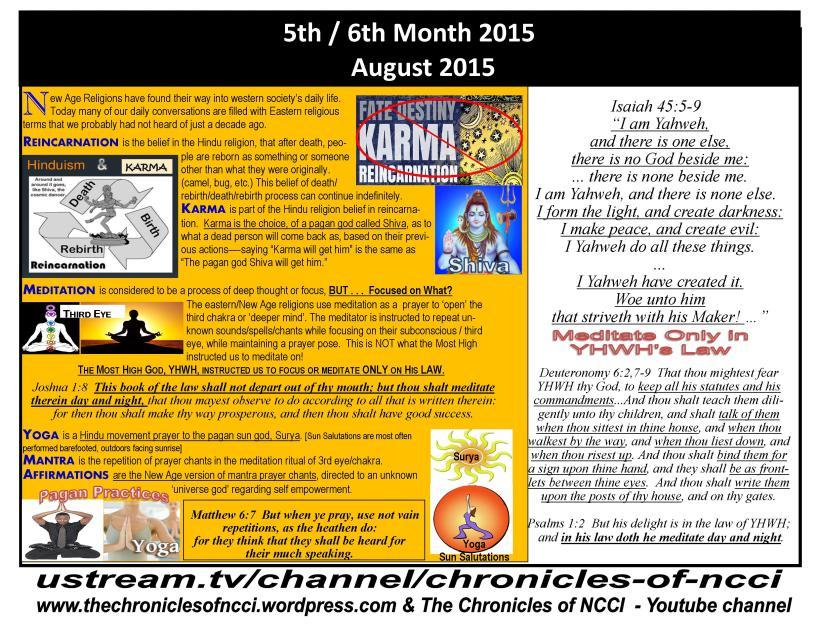 2015-2016 calendar pg 14