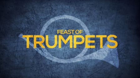 the-feast-of-trumpets-also-known-as-rosh-hashanah-celebrates-the-new-