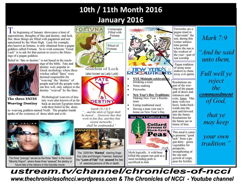 2015-2016 calendar pg 24