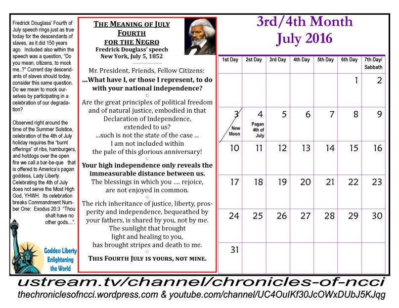 2016-2017 Calendar page 11