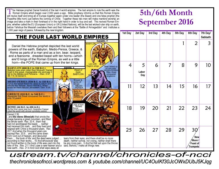 2016-2017-calendar-page-15